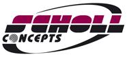 scholl-logo