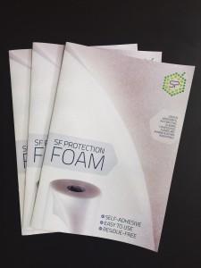 foam-cover
