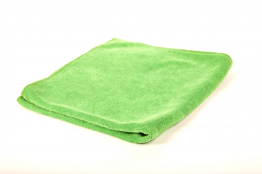Spautopia Polishing Cloth