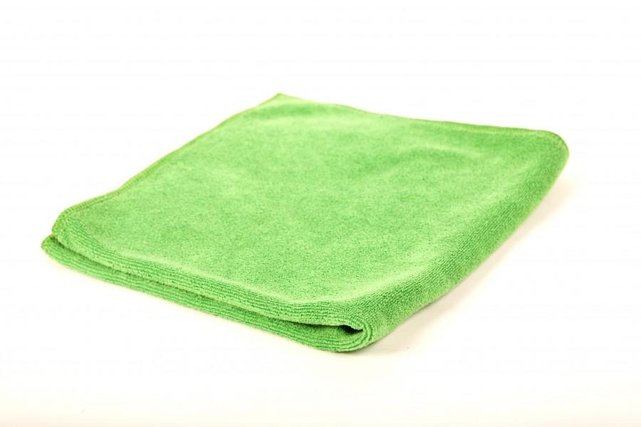 Spautopia Polishing Cloth