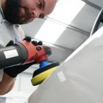 1_polishing (4)