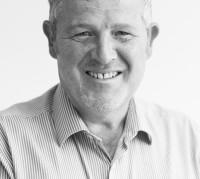 Ian Mooney